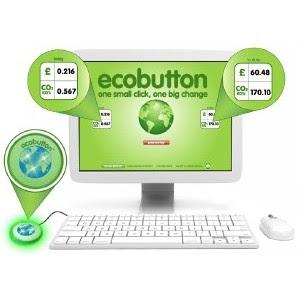 Botón ecológico