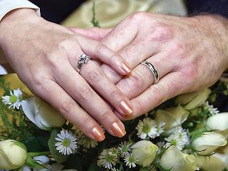 """""""O que está acontecendo em nossa sociedade é a presença sobre a mesa de duas ideias de casamento que são excludentes. Elas não podem coexistir"""""""