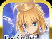 Fate Grand Order (English) MOD APK + OBB Data v1.0.0 Gratis Download
