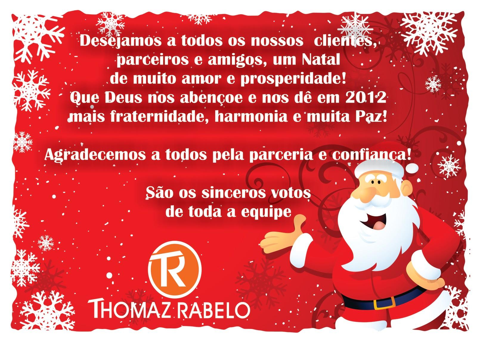 49457f82a Postado por Thomaz Rabelo 13 anos às 11:20 Nenhum comentário: