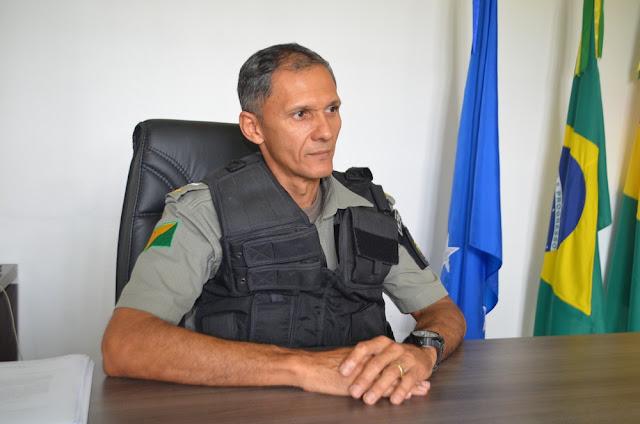 Policial Militar tem sua casa atingida por disparos de arma de fogo em Cruzeiro do Sul;