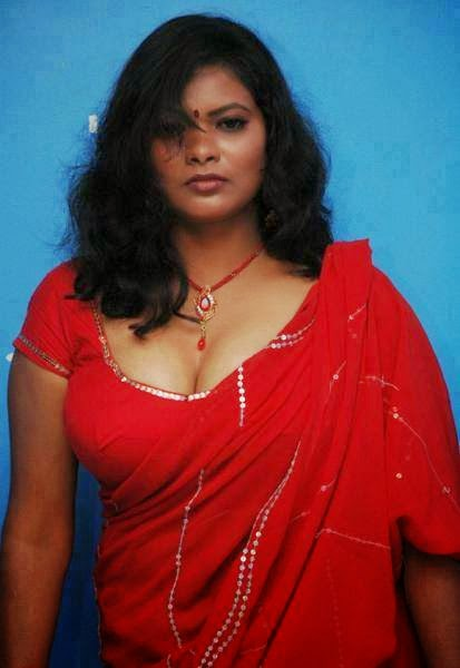 Sakila Sex Video Tamil