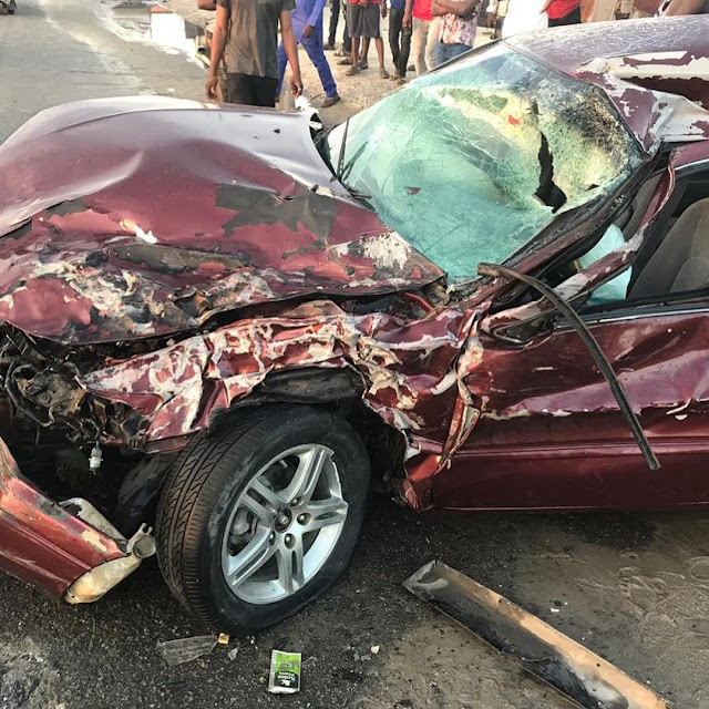 bbnaija-2018-housemate-kbrule-survives-ghastly-car-accident