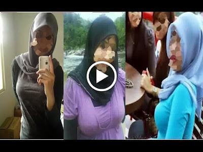 http://ligaemas.blogspot.com/2016/10/wanita-berhijab-yang-ditelanjangi-dan.html