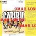 CONJUNTO CARIBU - LOS NENES CON LOS NENES - 1982 ( RIP. CASSETTE )