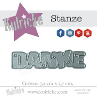 https://www.kulricke.de/de/product_info.php?info=p771_danke-mit-herz.html
