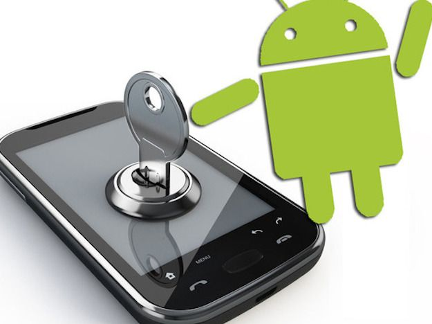 1.3 million Indian Android smartphones could be infected by Chinese Malware