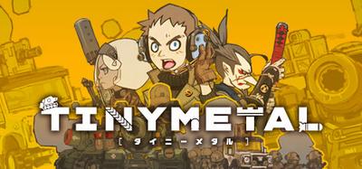 tiny-metal-pc-cover-www.deca-games.com