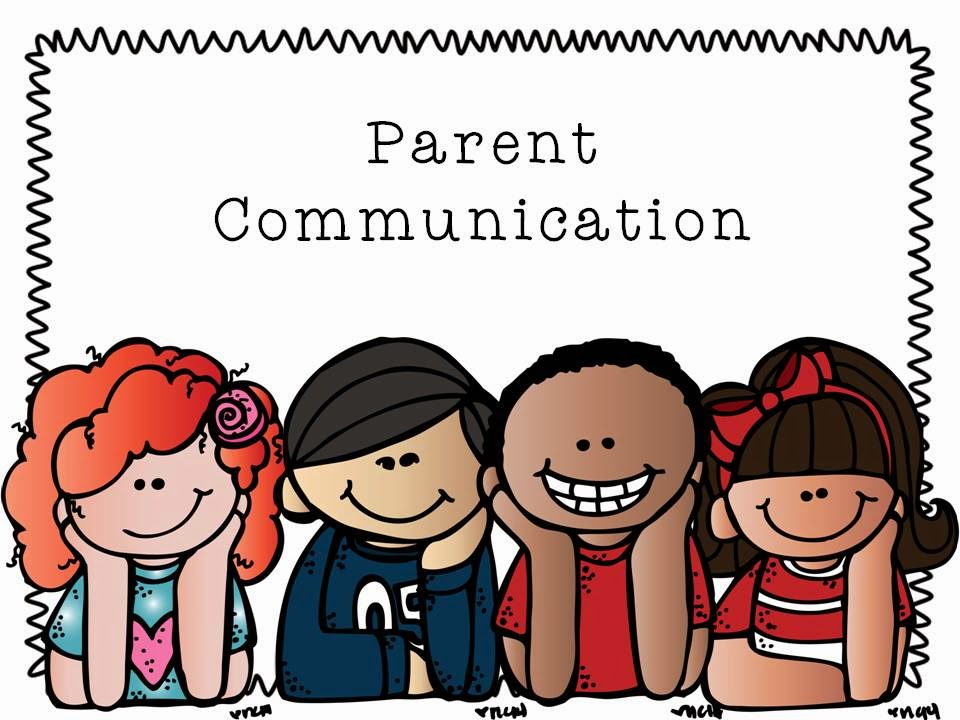 Adequate Communication, I Think, Is One Of The Keys To Having A Successful  School Year. Letu0027s Face It. Happy Parents U003d Happy Students U003d Happy Teacher!