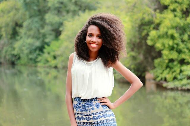Lilian-Marques-Blogueira-Cristã