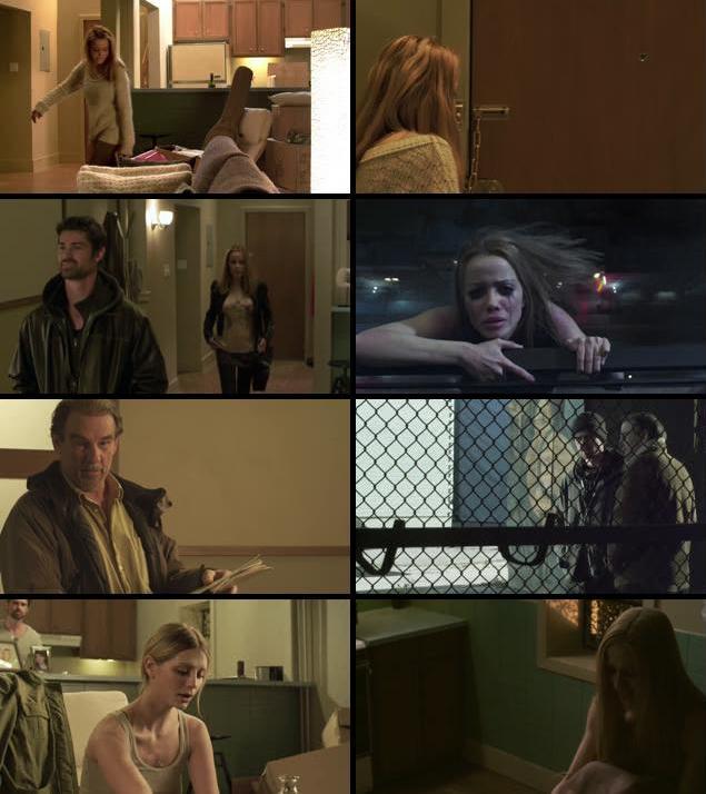 Apartment 1303 (2012) Dual Audio Hindi 720p BluRay