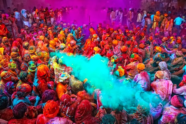 happy holi 2015 wallpapers india