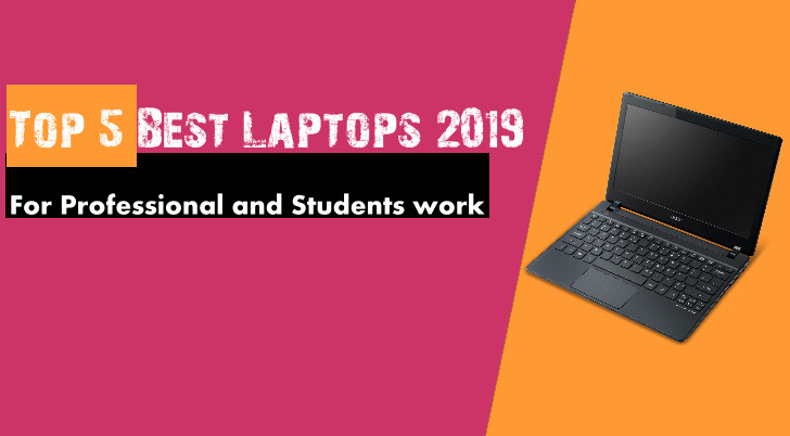 top-5-best-laptops-2019-best-budget-laptops