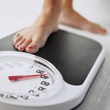 Pics of women weight Loss