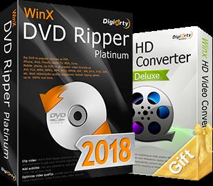 dvd ripper torrent