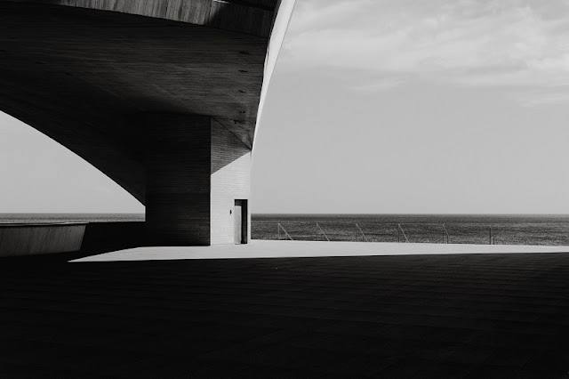 como-hacer-fotos-en-blanco-y-negro