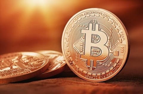 What bitcoin to invest in today