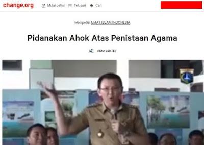 https://www.change.org/p/umat-islam-indonesia-pidanakan-ahok-atas-penistaan-agama-e5c0cf40-80ba-42dd-ba37-9aca012378b6