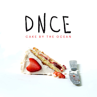 DNCE - CAKE BY THE OCEAN on iTunes