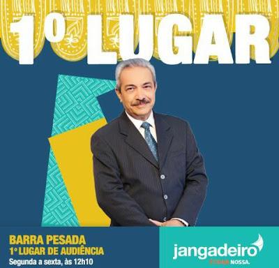 Barra pesada tv jangadeiro online dating