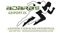 http://www.adarasgesport.es/