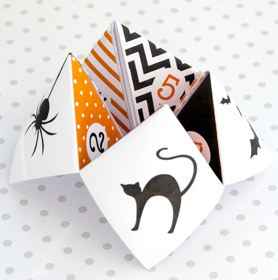 cocotte-papier-halloween