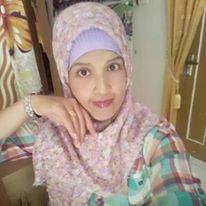 Ratmi Seorang Janda, Beragama Islam, Di Kota Wonosobo, Provinsi Jawa Tengah Sedang Mencari Jodoh Pasangan Pria Untuk Dijadikan Sebagai Calon Suami