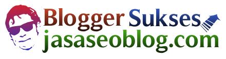 Rahasia Utama Menjadi Blogger Paling Sukses