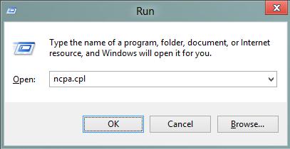 show hidden password windows