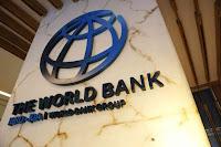World Bank appoints circular