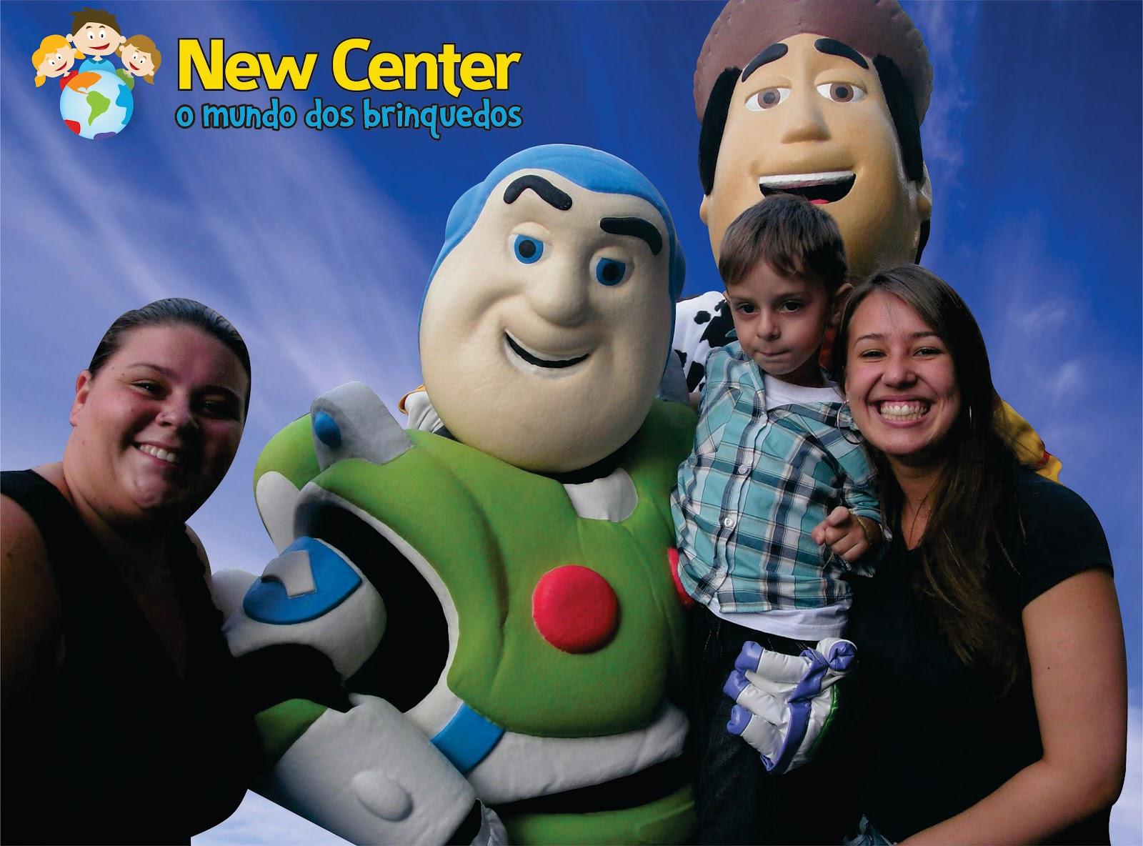 2379988829a New Center Brinquedos Ltda