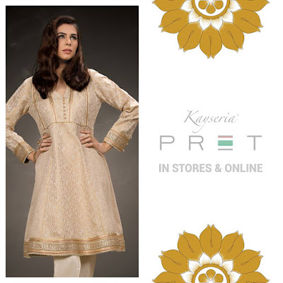 kayseria-pure-harmony-fall-luxury-pret-collection-2016-17-4