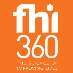 FHI 360 is a nonprofit human development organization dedicated to improving lives in lasting ways by advancing integrated, locally driven solutions