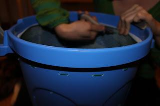 compostiere kia maugeri