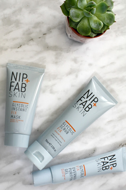 nip and fab review