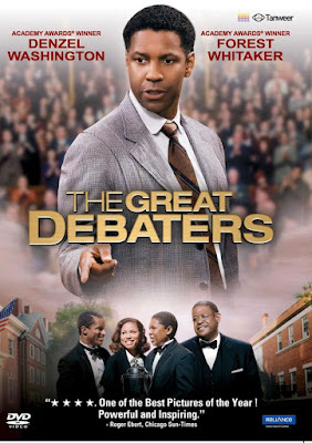 The Great Debaters [Latino]