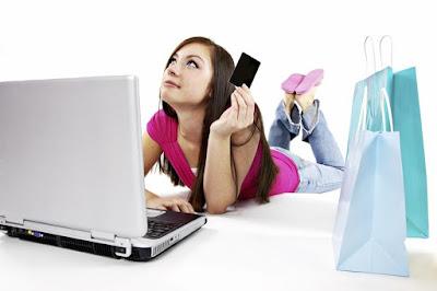 Kinh nghiệm bán hàng quần online trên Facebook