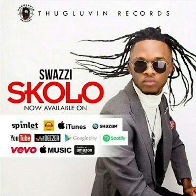 swazzi-skolo-music