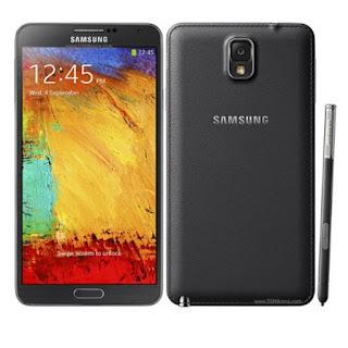Esquema Elétrico Samsung Galaxy Note 3 SM-N9005  Manual de Serviço