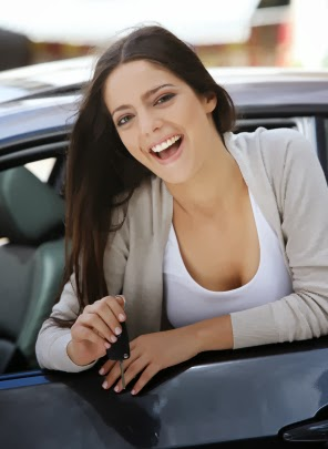 Cheap Female Young Drivers Car Insurance