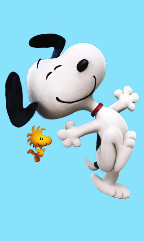 Snoopy Wallpaper Iphone 6 Fondos Para Whatsapp Patada De Caballo Snoopy Fondos