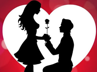Best Cute Happy Propose Day 2019 Image for whatsapp status, Pics, Quotes, Sms, Messages, Status