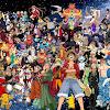 7 Situs Download Anime Terkenal Subtitle Indonesia