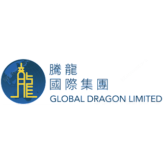 GLOBAL DRAGON LIMITED (586.SI) @ SG investors.io