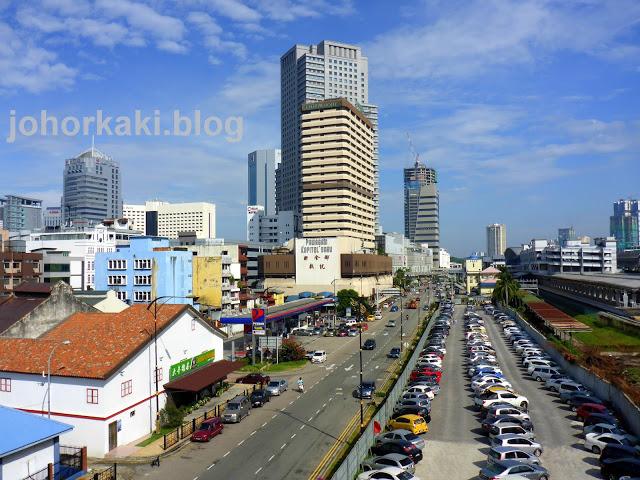 Hip-Cafes-City-Square-Johor-Bahru-JB-Checkpoint