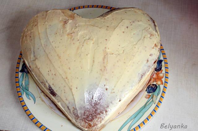 """блюда """"Лебеди"""", лебеди из зефира, блюда """"Птицы"""", зефир, украшение тортов, оформление тортов, оформление тортов зефиром, фигурки из зефира, украшения из зефира, лебеди для торта, мастер-класс, лебеди своими руками, торты на День Влюбленных, торты на свадьбу,  торты шоколадные, торты с нутеллой, крем с нутеллой, кремы для тортов, http://eda.parafraz.space/,"""