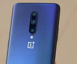 OnePlus 7 Pro Specification and Software-T2update.com