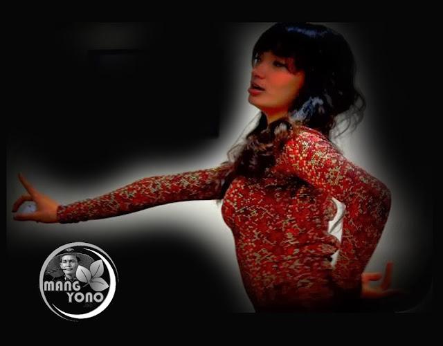 Hina Indonesia, Zaskia Gotik Dikecam Netter