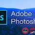 Cara Mengubah Ukuran Gambar Object Menjadi Kecil Atau Besar Pada Aplikasi Photoshop