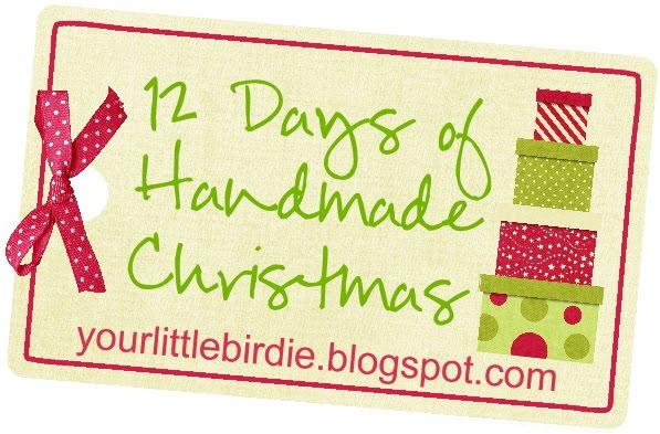 Christmas Gift For New Mom From Husband | Credainatcon.com